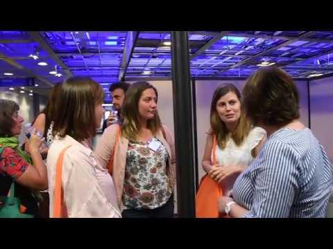 Convention 2017 d'Aurore