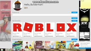 "builderman""s pass?!? (ROBLOX)"