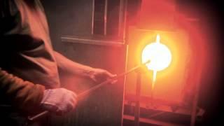 Хлібний Дар. Обертання 5(, 2015-03-26T19:03:11.000Z)