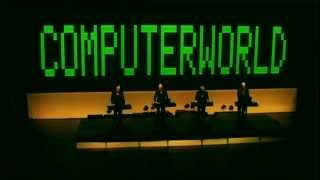 Kraftwerk - Minimum-Maximum Label: Astralwerks Catalog#: ASW 46057 ...