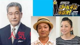 映画監督の吉田恵輔さんが、古谷実原作コミックを映画化した 映画「ヒメ...