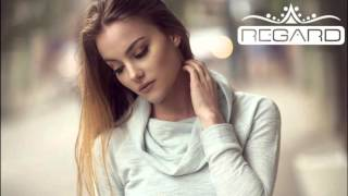 Feeling Happy - Best Of Vocal Deep House Music Chill Out - Mix By Regard #6