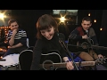 Download Daughter - Flavorpill Sessions 2013 [720p] MP3 song and Music Video