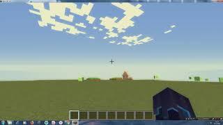 Как установить мод/паки Flan's? /Minecraft/