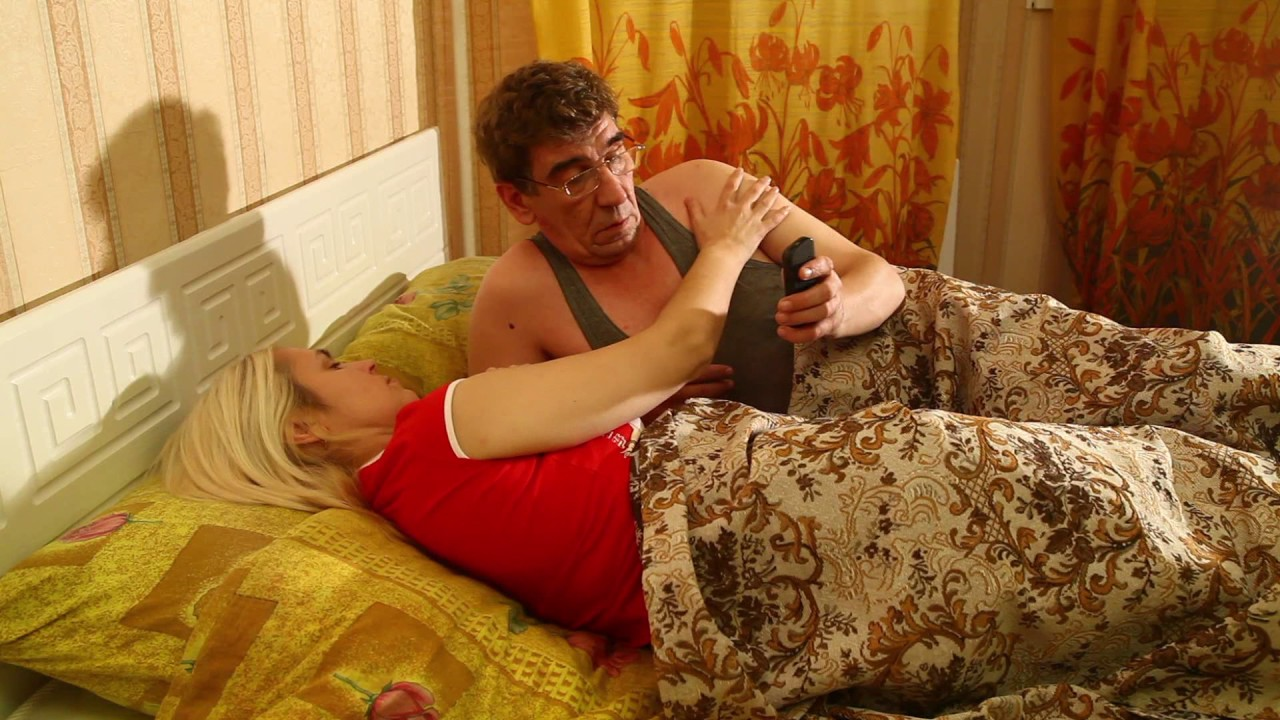 информатизации ххх с любовниками смотреть онлайн своих