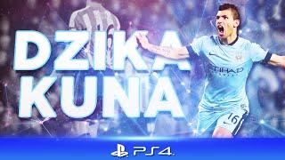 FIFA 15 | DZIKA KÜNA #17 | NAJLEPSZY NAPASTNIK !