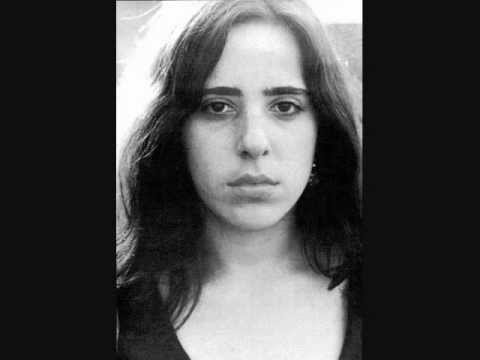 """Laura Nyro on """"Critique"""" (Audio only)"""