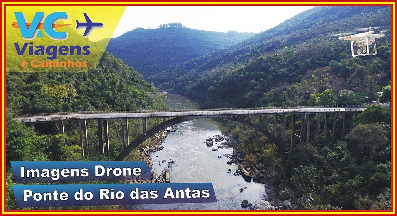Rio das Antas Santa Catarina fonte: i.ytimg.com