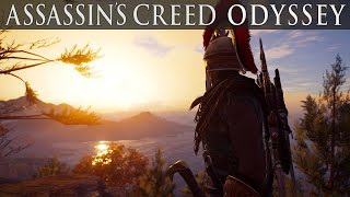 ⚔ Assassin's Creed Odyssey 40 | Blutige Saphire | Gameplay thumbnail