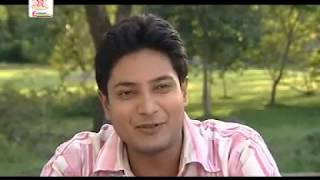 SAPUN Assamese Movie