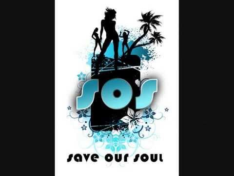 Top 15 summer dance hits 2009