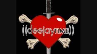 Moulin Rouge - Prvi tvoj poljub (Dee Jay Time)