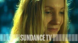 LIAR: 'Laura Remembers' Official Teaser Trailer | SundanceTV