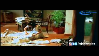 Amma Appa Chellam Full Movie Part 2