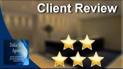 Dallas SEO|Dallas Search Engine Marketing|Dallas SEO Services