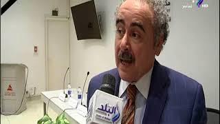احتفالية لتكريم أسم الراحل محفوظ عبد الرحمن
