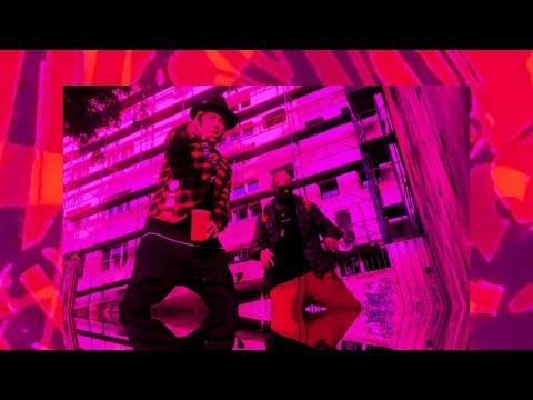 KILLA FONIC X NOSFE - Cand cainii de paza dorm