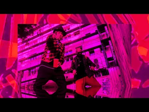 KILLA FONIC X NOSFE - Cand cainii de paza dorm (Official Video)
