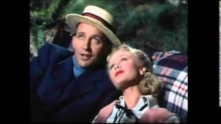 Bing Crosby - Irving Berlin Medley