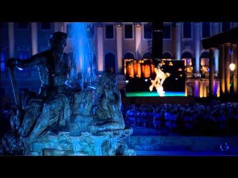 Andre Rieu - Titanic (Main Theme) - Magic of the Movies
