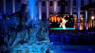 Andre Rieu - Titanic (Main Theme) - Magic of the Movies