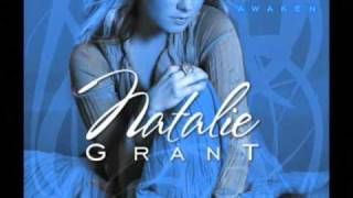 Watch Natalie Grant What Are You Waiting For video