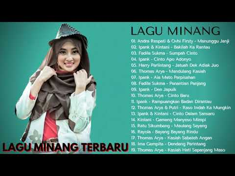 Download Mp3 Terbaru Minang