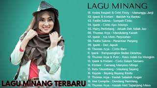 Download lagu Mp3 lagu minang terbaru 2018 MP3
