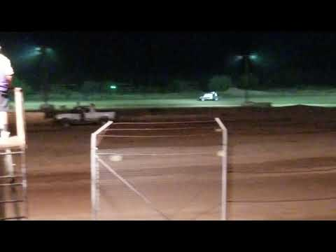 Mohave Valley Raceway 5/5/18