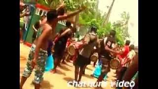 Boo maluwe mal suwandata patalii - kawadi music