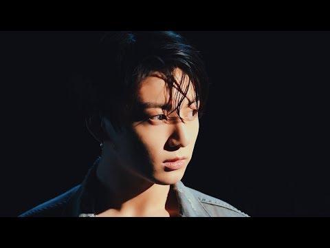 [3D AUDIO+BASS BOOSTED] BTS(방탄소년단) - Magic Shop (Wear Earphones)