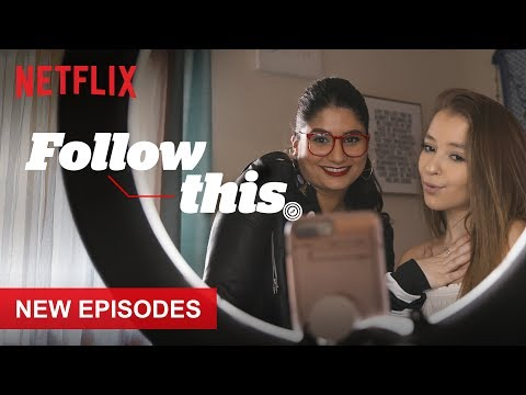 Follow This: Part Two | Official Trailer [HD] | Netflix