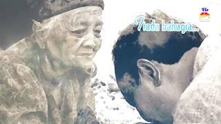 Ria Angelina - Surga Di Telapak Kaki Ibu (Official Lyric Video)