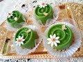 حلويات جزائرية /جديد حلويات الاعراس حلوة المناسبات و خطوبةحلوة سهلة شكلها تحفة و حشوا من اطيب مايكون