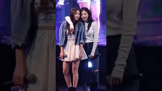 포미닛 | 김현아 + 권소현