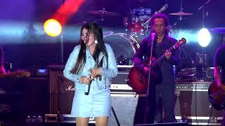 Download Lagu CERITA ANAK JALANAN  VIA VALLEN -  MONATA LAP SANTREYAN BLITAR</b> Mp3