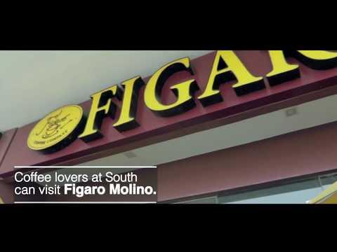 figaro coffee job hiring