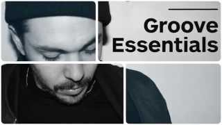 House Techno Sample Pack - Sante Pres Groove Essentials