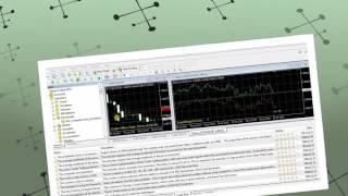 Scalper Positions Analyzer  Live Tick Chart