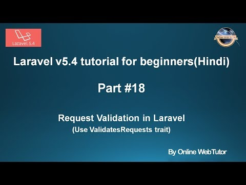 class app http controllers request does not exist laravel