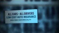 Cheap Auto Insurance West Orange NJ - 908-587-1600 Gary's Insurance Agency