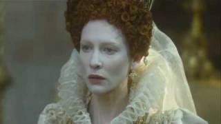 Elizabeth the Golden Age: Babington Plot