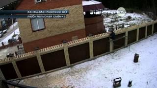 В Костроме мужчина подглядывал за соседями при помощи камер