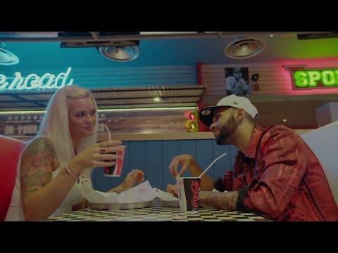 Sandy B -  Money o Pasion ft Frank Setta