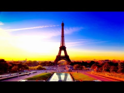 10 best places to in france youtube. Black Bedroom Furniture Sets. Home Design Ideas