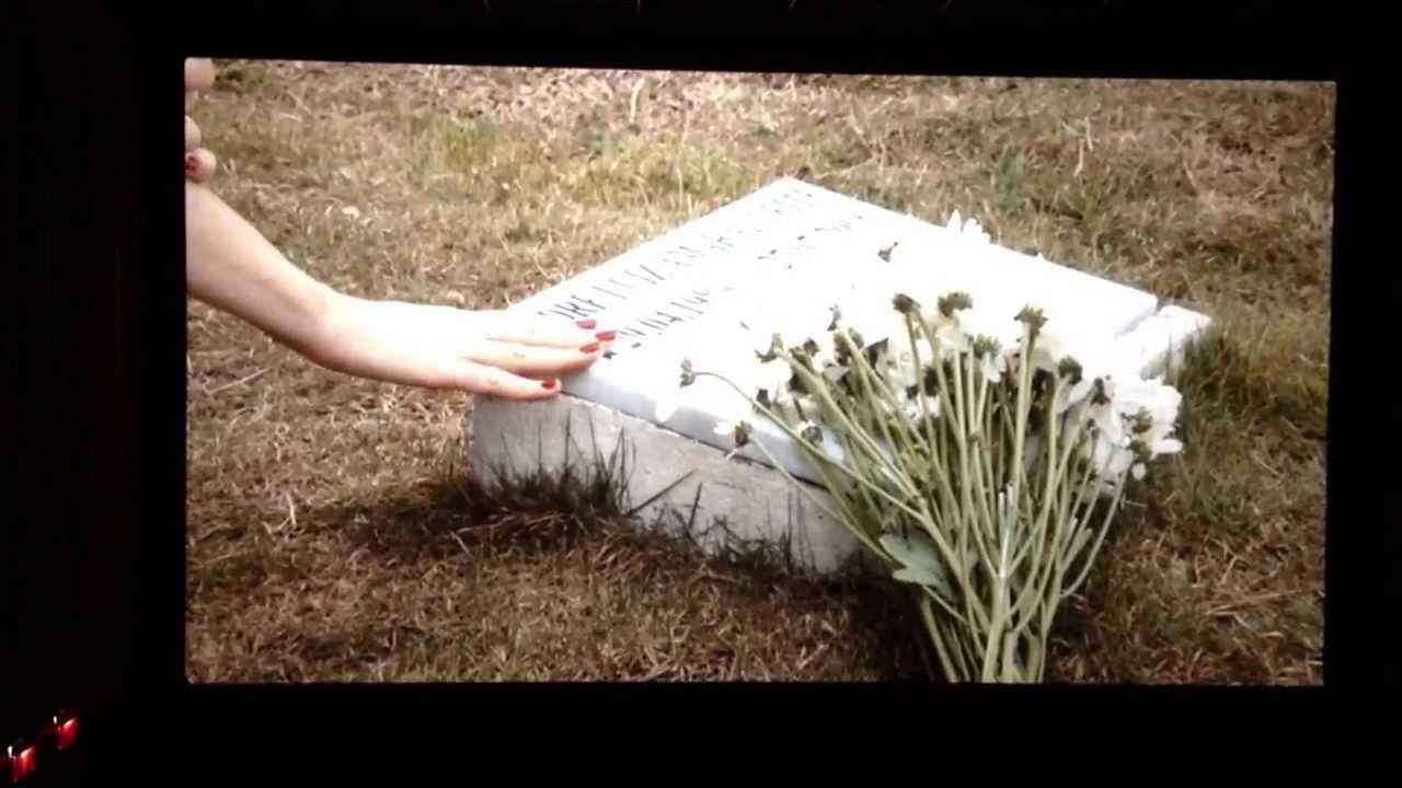 Minha Mãe é Uma Peça O Filme Cena Triste Morte De André Luiz