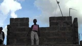 Download Video Kariobangi South can dance - OASIS KASWESHA MP3 3GP MP4