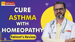 Dr. Tathed Patient Testimonials | Homoeopathy Doctor in Pimpri - Chinchwad, Pune