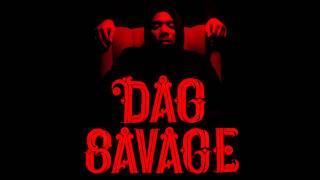 Dag Savage (Exile & Johaz) - Open Minds feat. Ganjasufi, Blame & Turtle