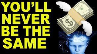 The Money Belief Video that Changed Your Life FOREVER